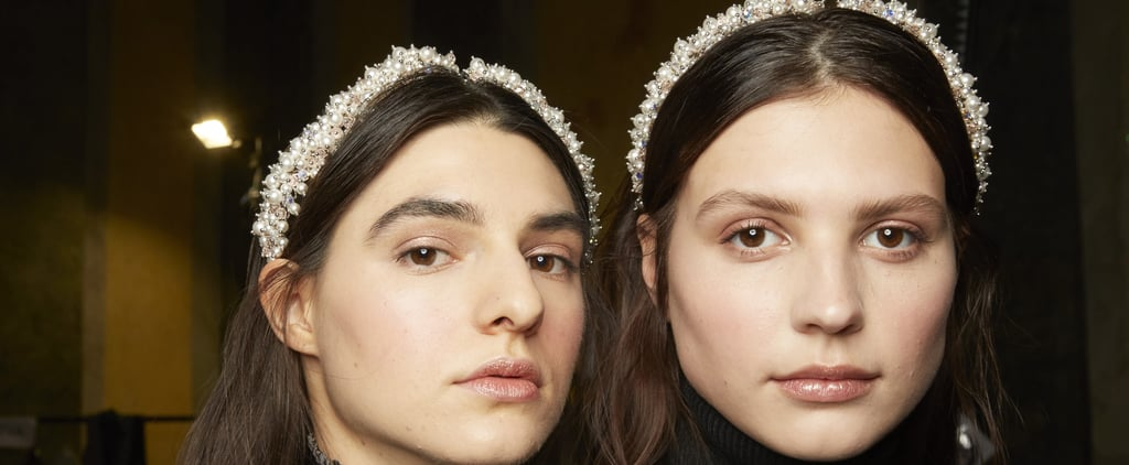 Stylish Hair Accessory Trends For Fall 2019