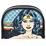 Shop  Allegro WB Wonder Woman Round Top