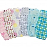 Honest Diapers Bundle