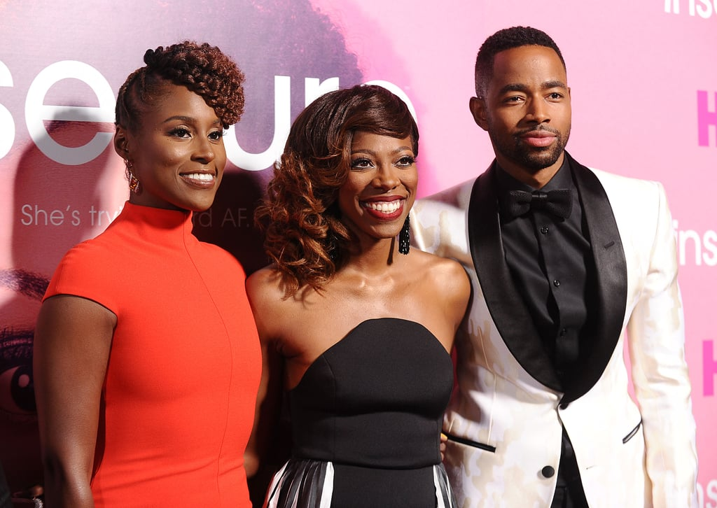 The Insecure Cast Says Goodbye After Wrapping Final Season