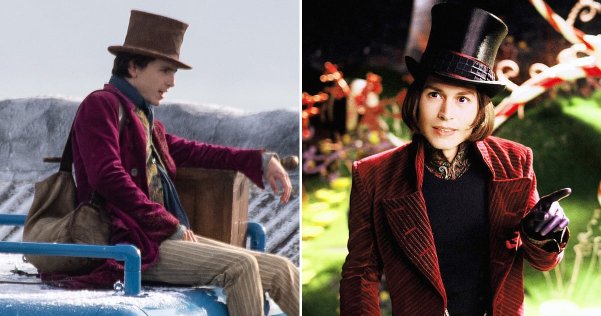 See How Timothée Chalamet's Willy Wonka Costume Compares to Those From Past Movies.jpg