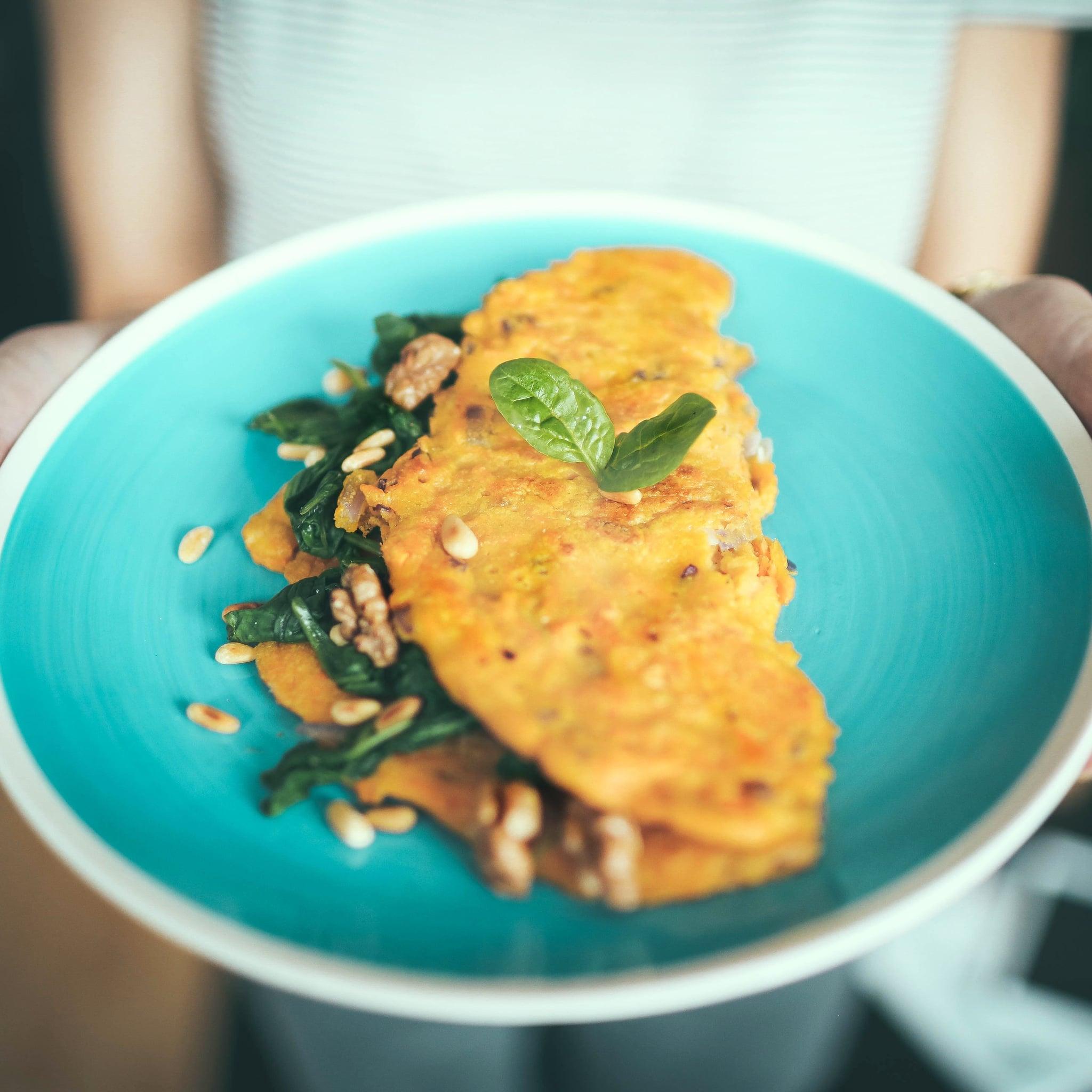 Intermittent Fasting Meal Plan Popsugar Fitness Uk