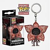 FUNKO Pop! Stranger Things Demogorgon Keychain