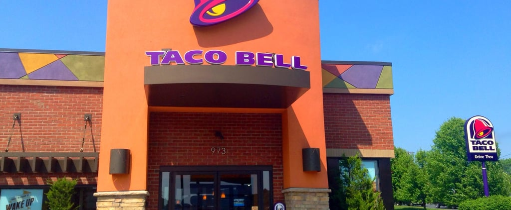 8 Things You Never Knew About Taco Bell, Straight From a Former Employee