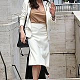Neutral Separates Are Understated, but Unmissable