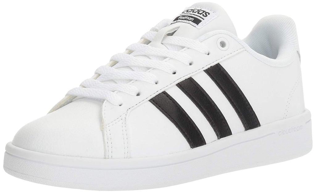 2339ba14a91 Adidas Cloudfoam Advantage Sneakers