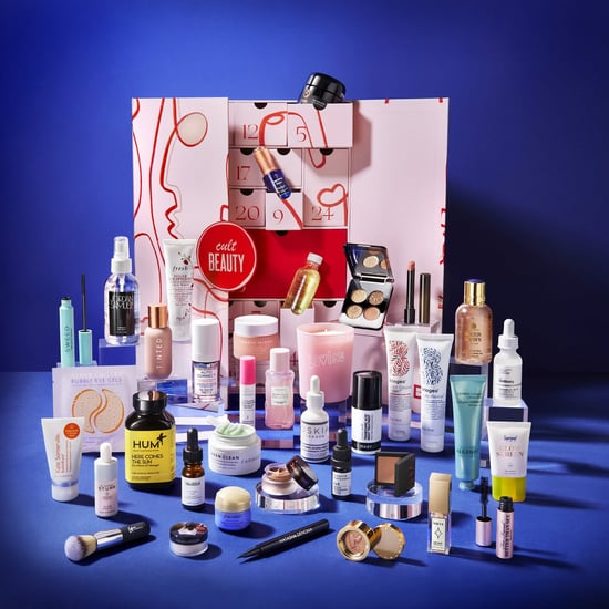 The Most Exciting Beauty Advent Calendars and Vaults 2021