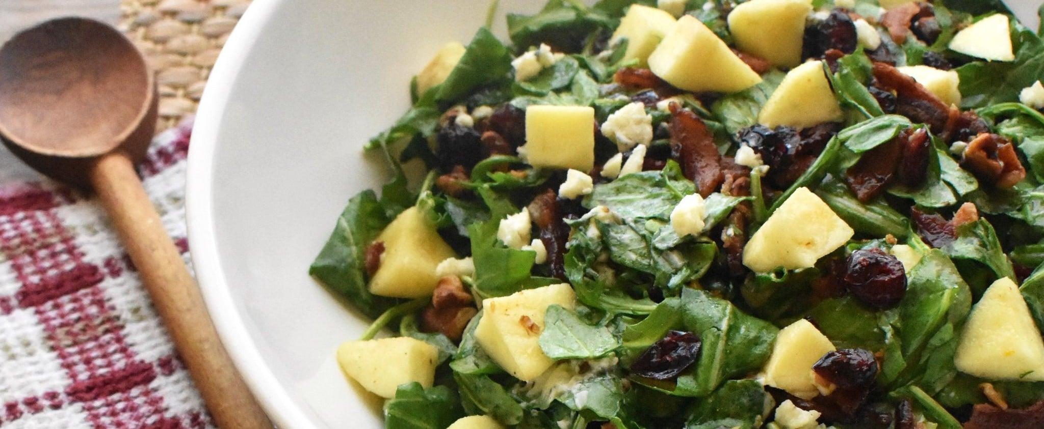 Ina Garten Dinner Recipes