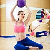 Comkit Mini Pilates Ball