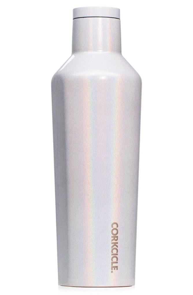 Corkcicle Insulated Stainless Steel Canteen