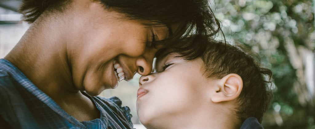 The 1 Thing to Consider Before Leaving Your Job to Be a SAHM, According to an Expert