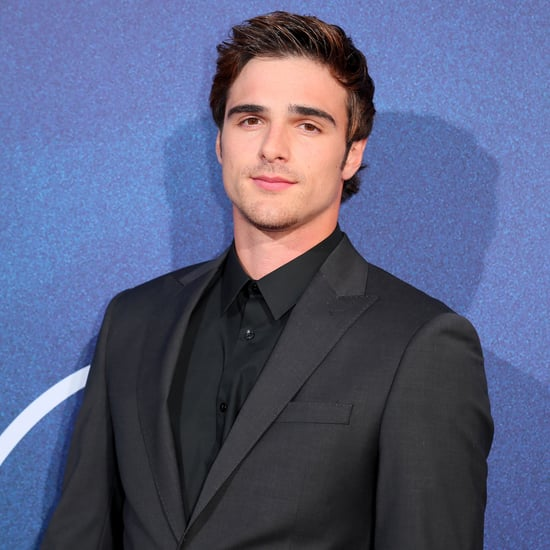 Jacob Elordi Facts
