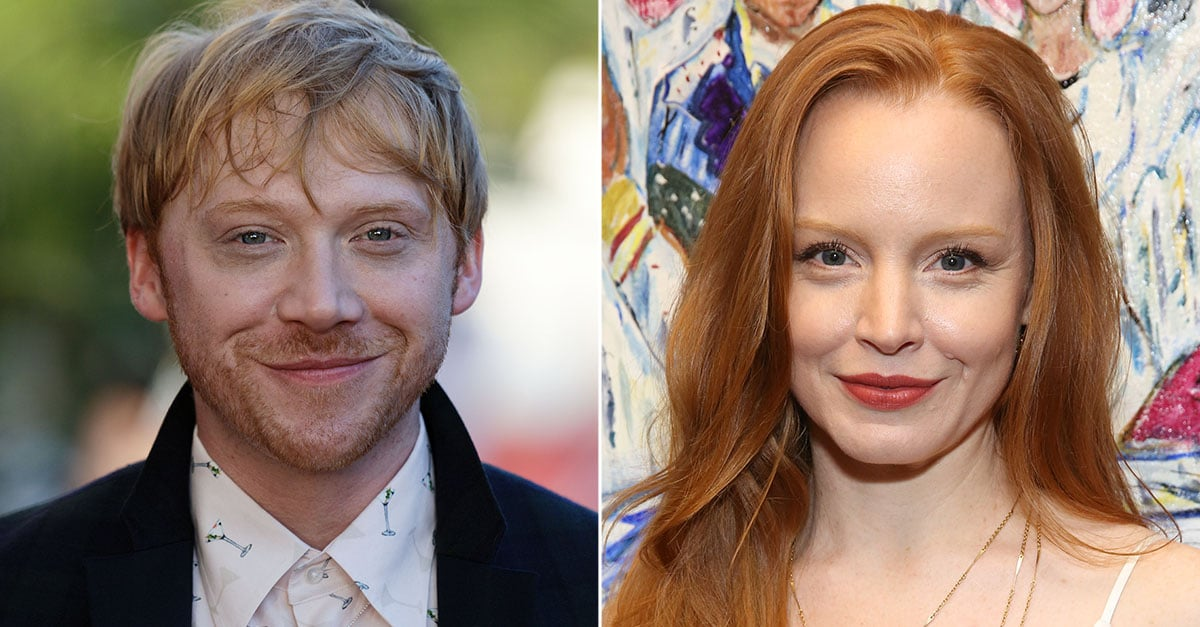 M. Night Shyamalan Is Creating a Terrifying TV Show For Apple Starring Rupert Grint