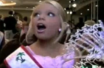 Little Beauties: Ultimate Kiddie Queen Showdown