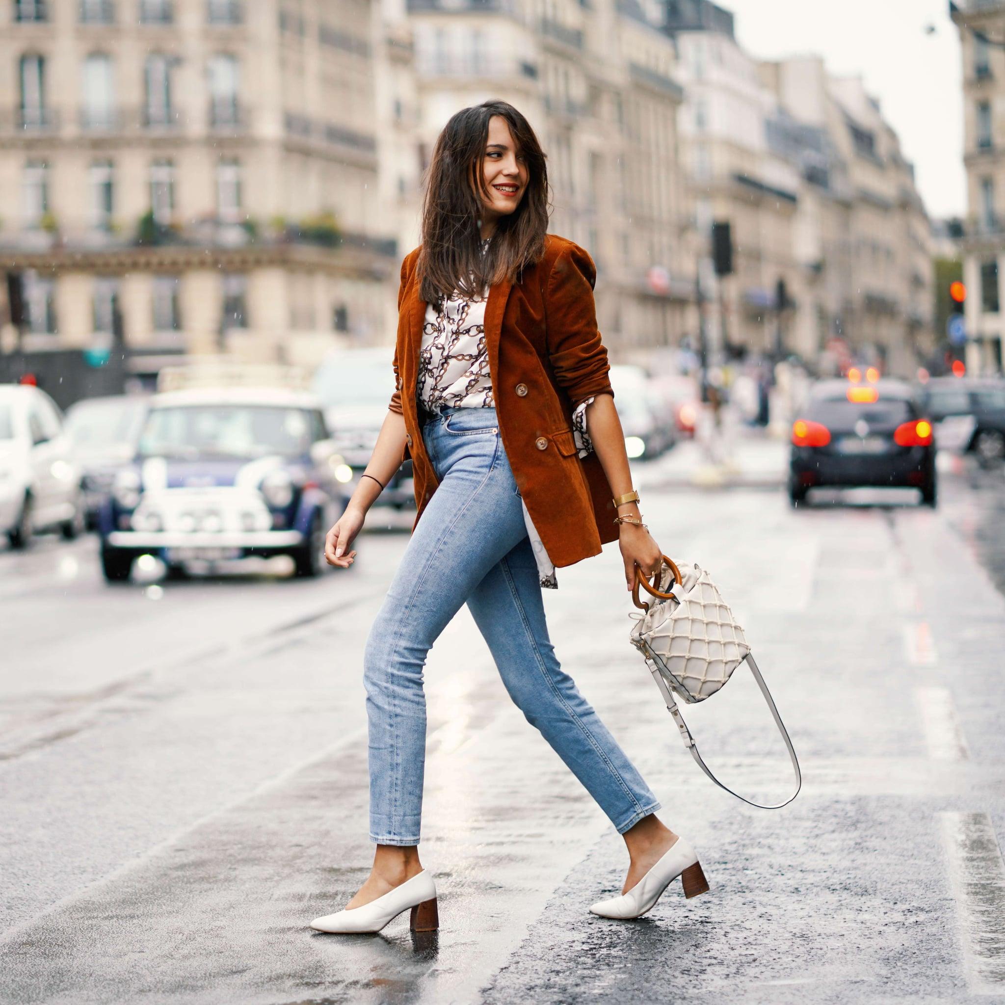 d81b67c794e Best Jeans For Women 2019