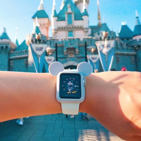 Where to Buy Disney Mickey Mouse Apple Watch Case