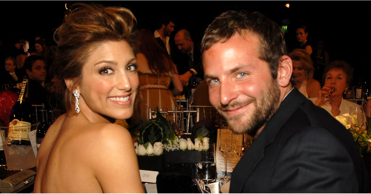 Random celebrity marriages with big