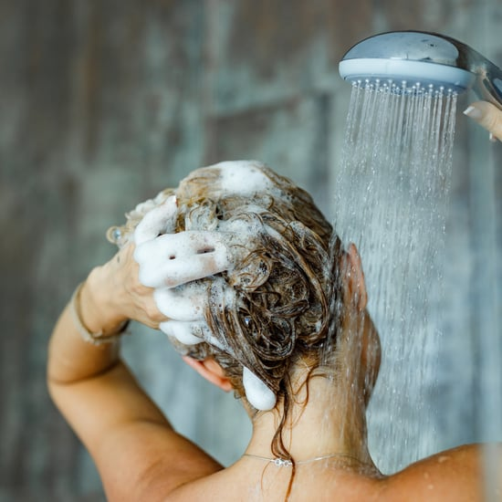 Best Shampoos For All Hair Types: Curly, Fine, Dry, and More