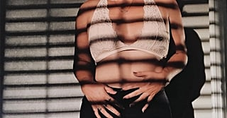 This Is 1 Side of the Body-Positive Movement That Could Be Detrimental