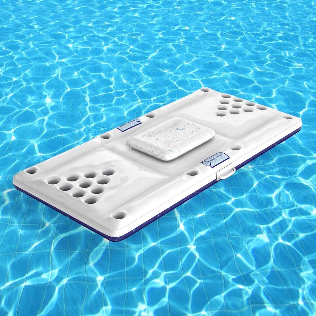 Univercity Aqua Pong