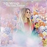 """Just Do It"" by Julia Michaels"