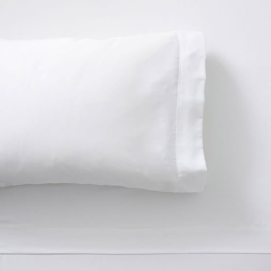 PB Teen Charcoal Odor-Eliminating Sheet Set