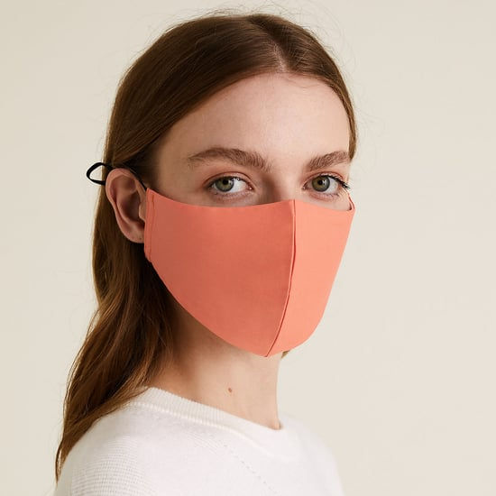 Where to Buy Nonmedical Cloth Face Masks in the UK