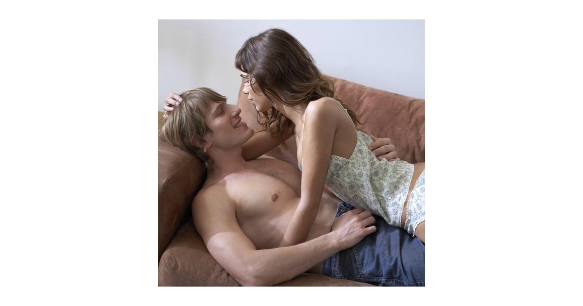 rep girls sex photos