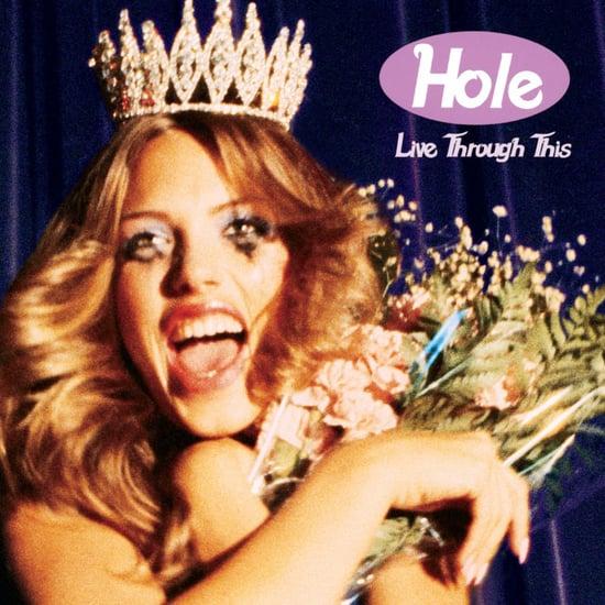 Essential '90s Alternative Girl Albums