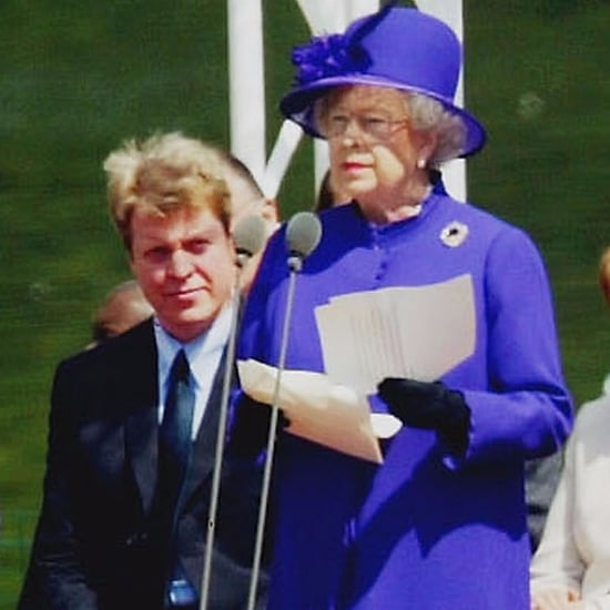How Did Queen Elizabeth II React to Princess Diana's Death?