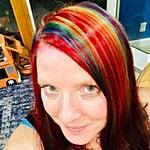 Author picture of Chelsey Hauge- Zavaleta
