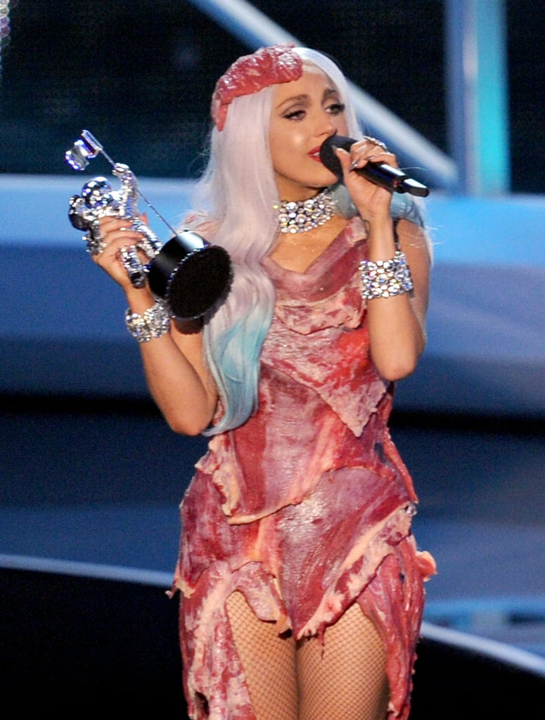 lady gaga pictures popsugar celebrity australia