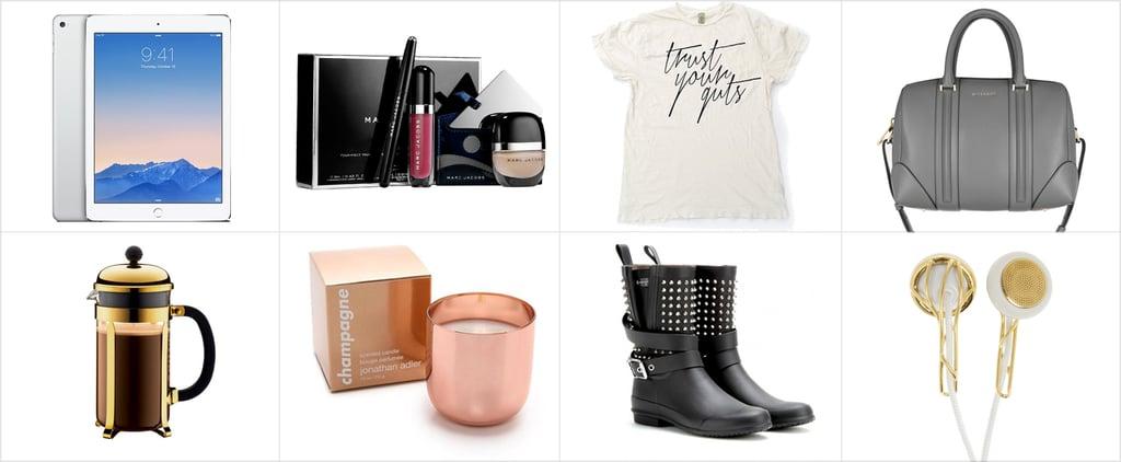 Shop 100 Last-Minute Gift Ideas!