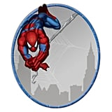 Marvel Spider-Man Self Adhesive Mirror ($16)