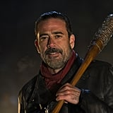 Jeffrey Dean Morgan and 3 Others Have Been Promoted