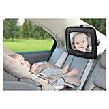 Eddie Bauer Car Back Seat Mirror
