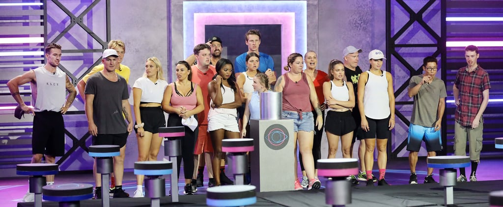 How to Apply for Big Brother 2021