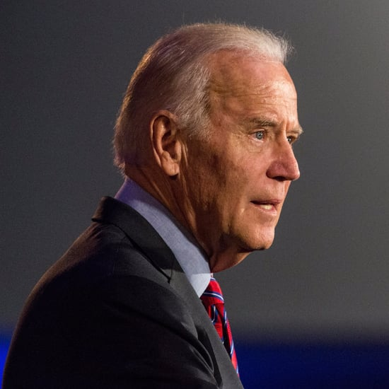 Vice President Joe Biden's Letter to Stanford Victim