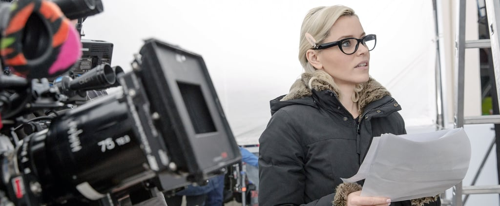 Elizabeth Banks Comments on Charlie's Angels Box Office Flop