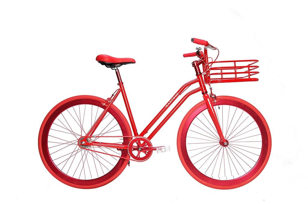 Martone Cycling Women's Gramercy Bicycle
