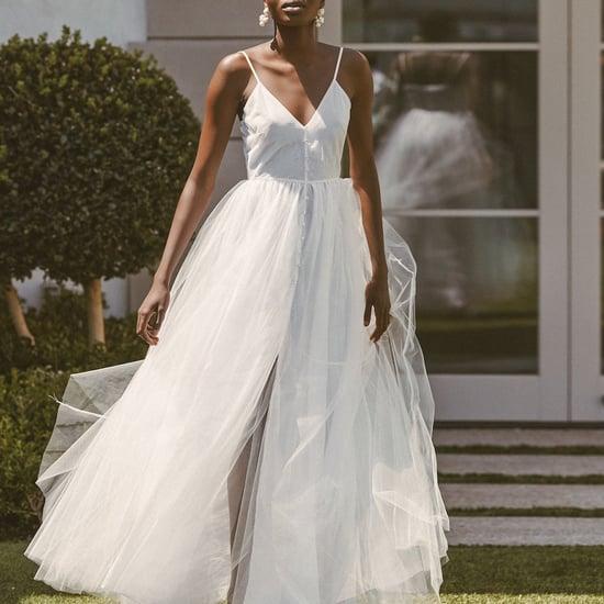 The Best Wedding Dresses of 2020