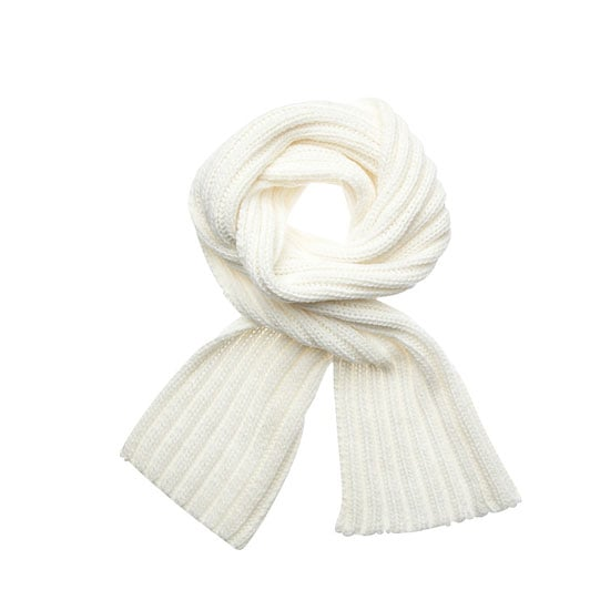 Scarf, 59.95 , Witchery
