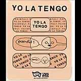 """You Can Have It All"" by Yo La Tengo"