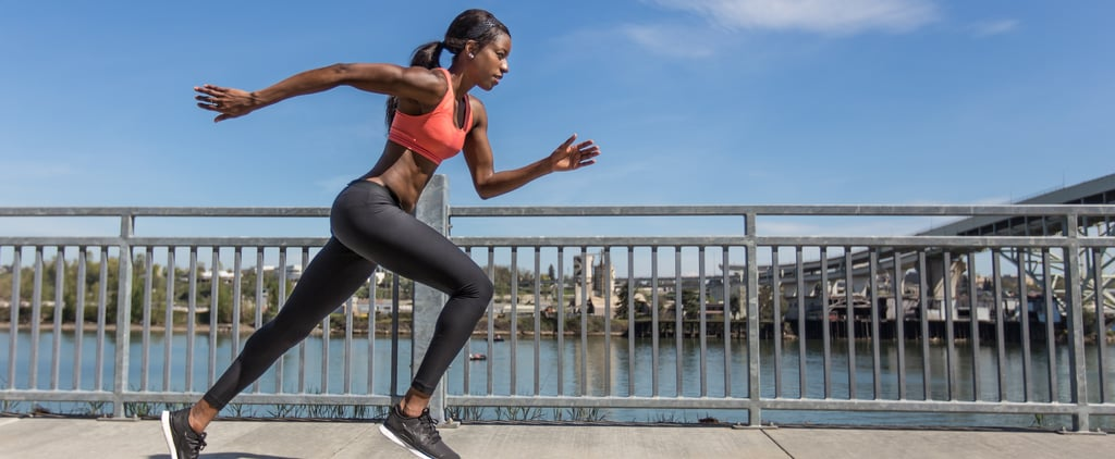 Does Running Build Abs?