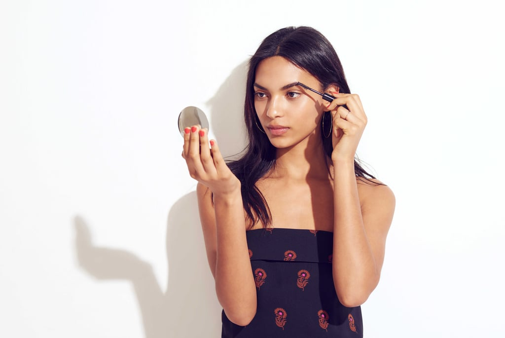 Best Brow Products According to Makeup Artists