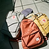 Herschel Supply Co. UO Exclusive Classic Mid-Volume Light Backpack