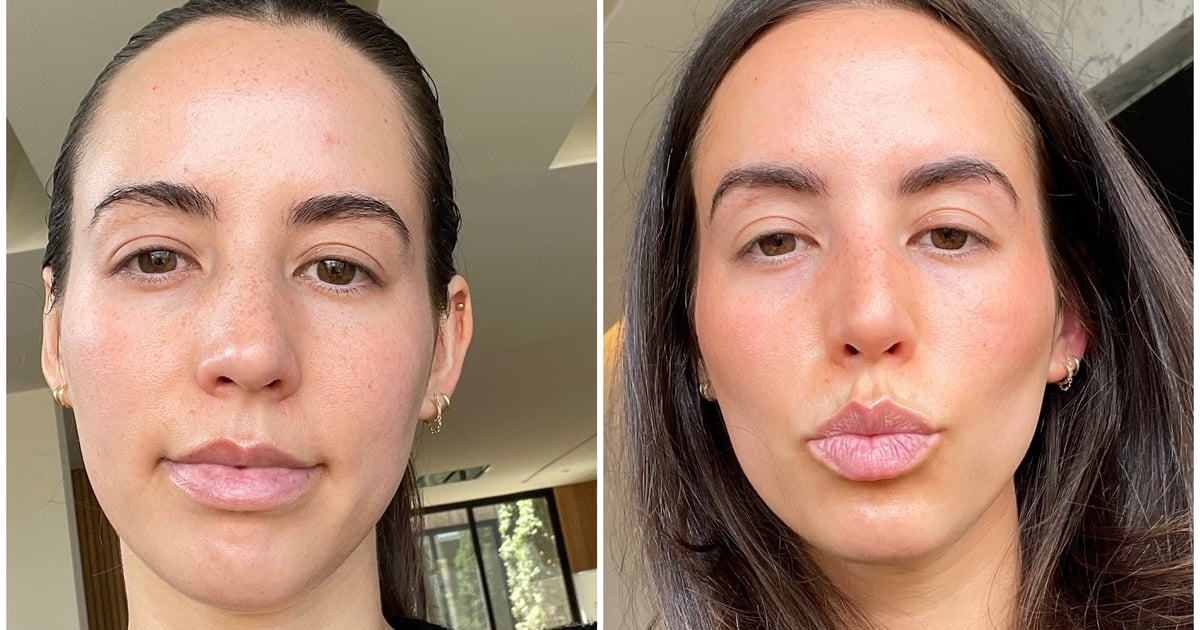 I Quit Foundation After I Tried These Popular Self-Tanning Face Drops.jpg
