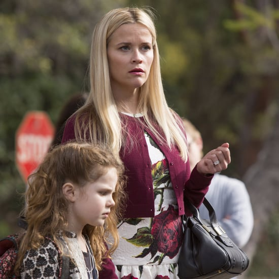Will There Be Season 2 of Big Little Lies?