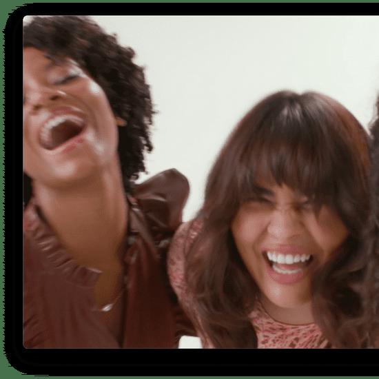 What Is La Jefa? Let These Latinas Explain