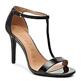 Alternative Pick: Calvin Klein Heels